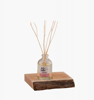Diffuser 50ml Display Waldholz